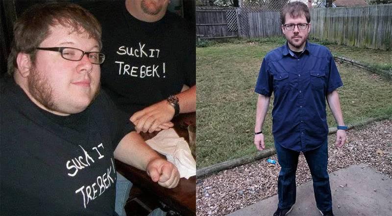 Dance Dance Revolution похудение как похудеть отвратительные мужики disgusting men