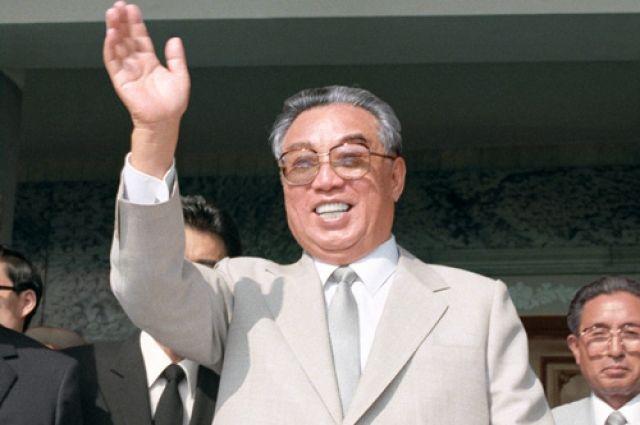 самые кровавые диктаторы XX века отвратительные мужики disgusting men