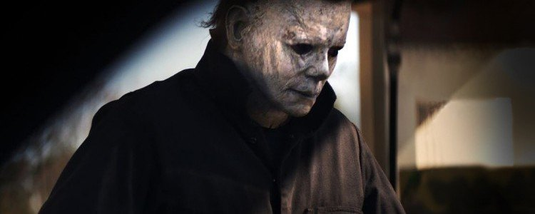 хэллоуин halloween кино рецензия отвратительные мужики disgusting men
