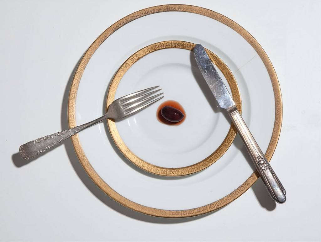 последний ужин еда смертников ресторан япония отвратительные мужики disgusting men