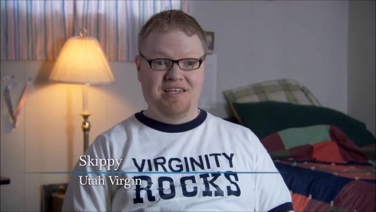 секс девственность наука новости отвратительные мужики disgusting men