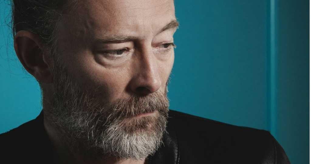 radiohead том йорк биография отвратительные мужики disgusting men