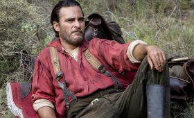 Мужчины на Диком Западе — рецензия на фильм «Братья Систерс»