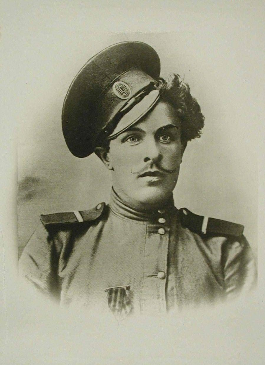 первая мировая война история отвратительные мужики disgusting men