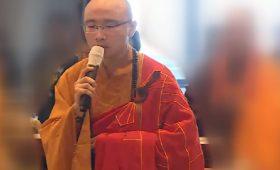 Отвратительный мужик года: буддийский монах, который курил мет и снимал порно в монастыре