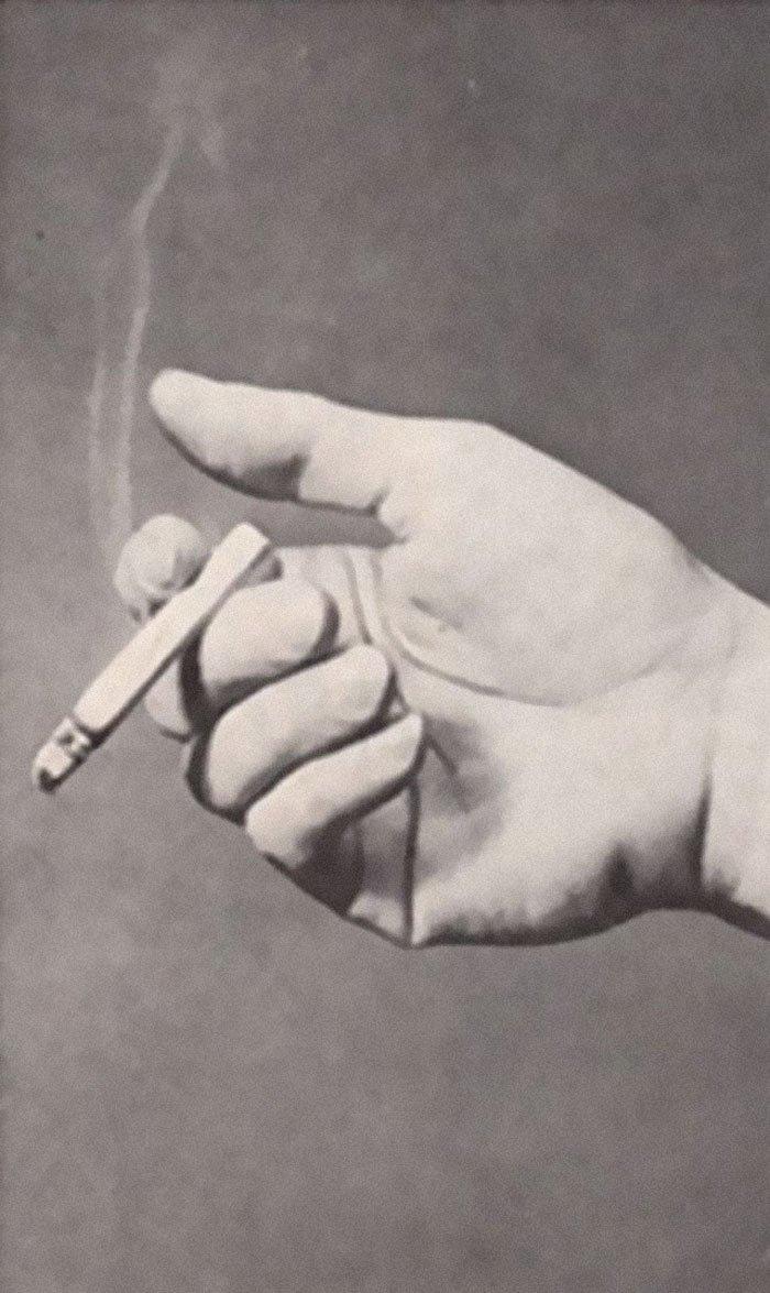 курение картинки сигареты психология отвратительные мужики disgusting men