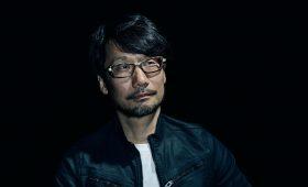 Понедельник начинается с дичи! Кодзима затонул у берегов Японии