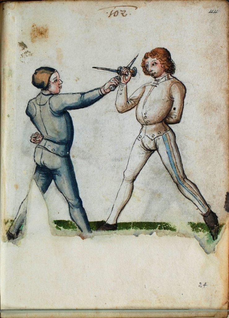 голландские дуэли на ножах история отвратительные мужики disgusting men