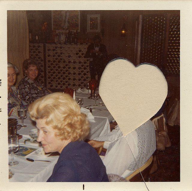 старинные фото удаление из друзей на фотографии отвратительные мужики disgusting men
