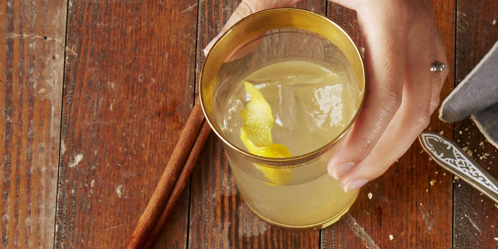 12 коктейлей напитки еда отвратительные мужики disgusting men
