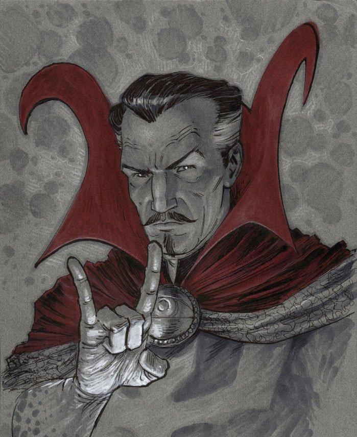 арт герои кино комиксы отвратительные мужики disgusting men