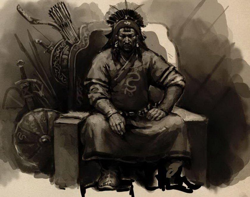 монголия история монголии отвратительные мужики disgusting men