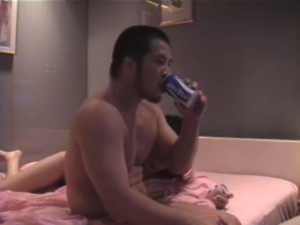 порно mma смешанные единобороства и порно отвратительные мужики disgusting men