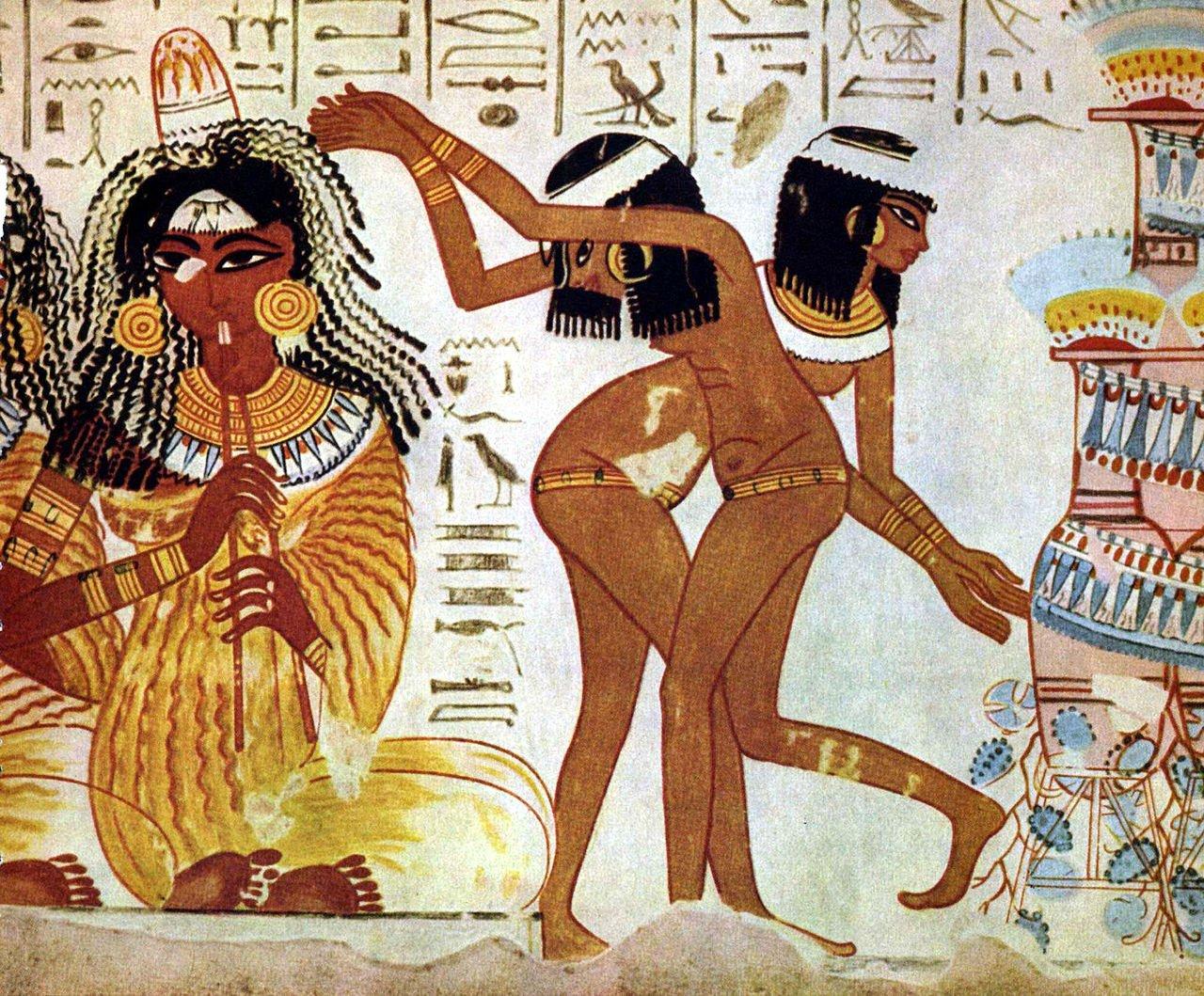 секс на пирамиде пирамида хеопса отвратительные мужики disgusting men