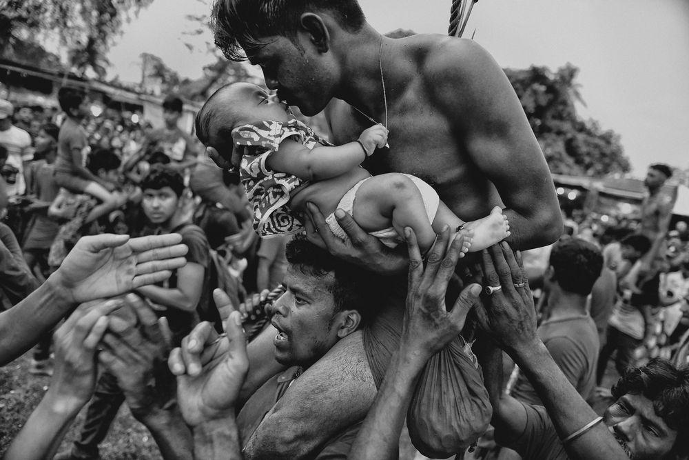 national geographic фото отвратительные мужики disgusting men
