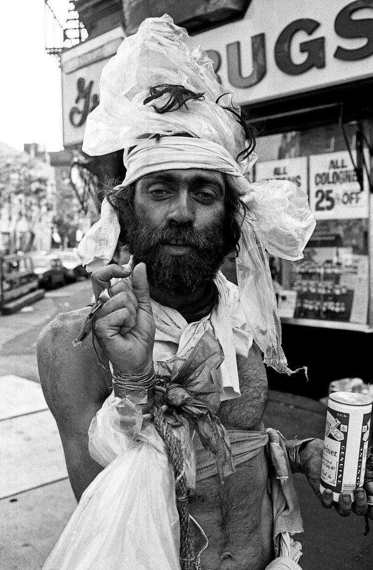 нью йорк фото история отвратительные мужики disgusting men