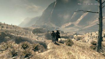Живая музыка из Red Dead Redemption, Mutant Year Zero и настольный Fallout. Наши Twitch-стримы на этой неделе