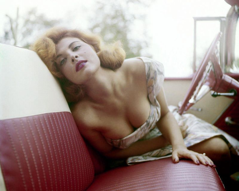 сексуальная женщина тина луиза секс-символы 60-х секс символ отвратительные мужики disgusting men