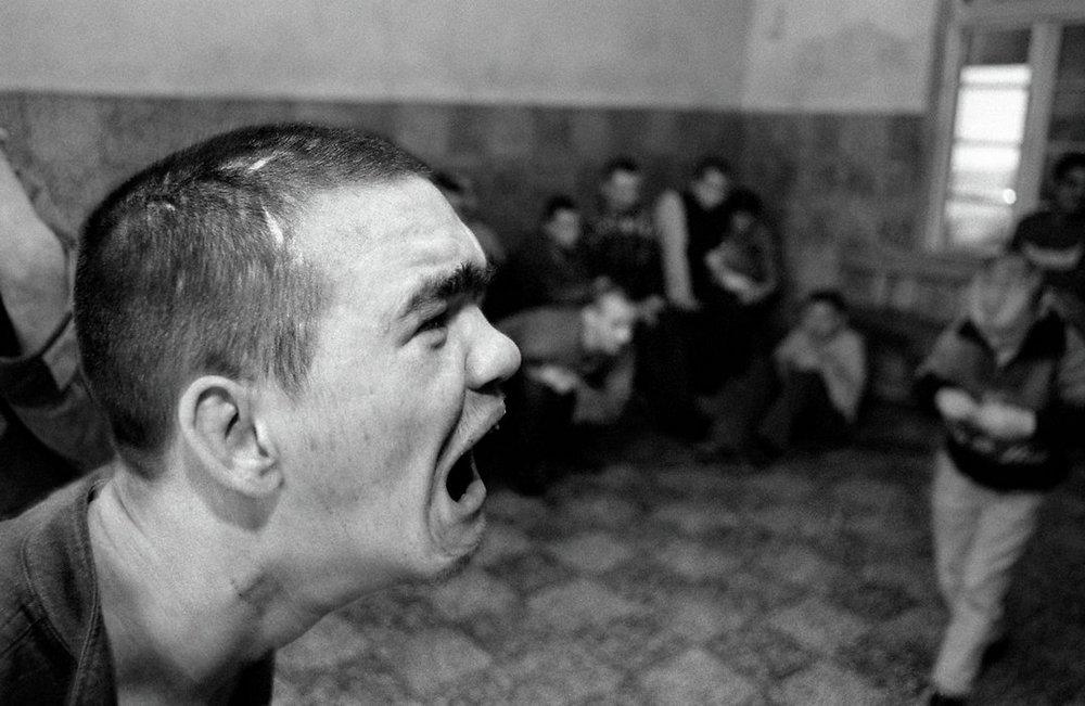 фото сумасшедших отвратительные мужики disgusting men