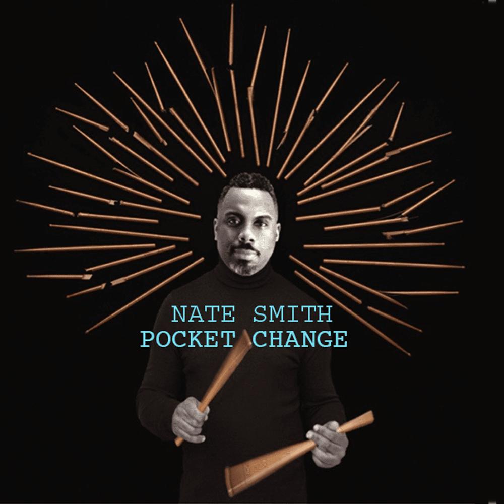 nate smith лучшие музыкальные альбомы 2018 отвратительные мужики disgusting men