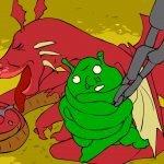 Shrek Retold щрек перессказ отвратительные мужики disgusting men