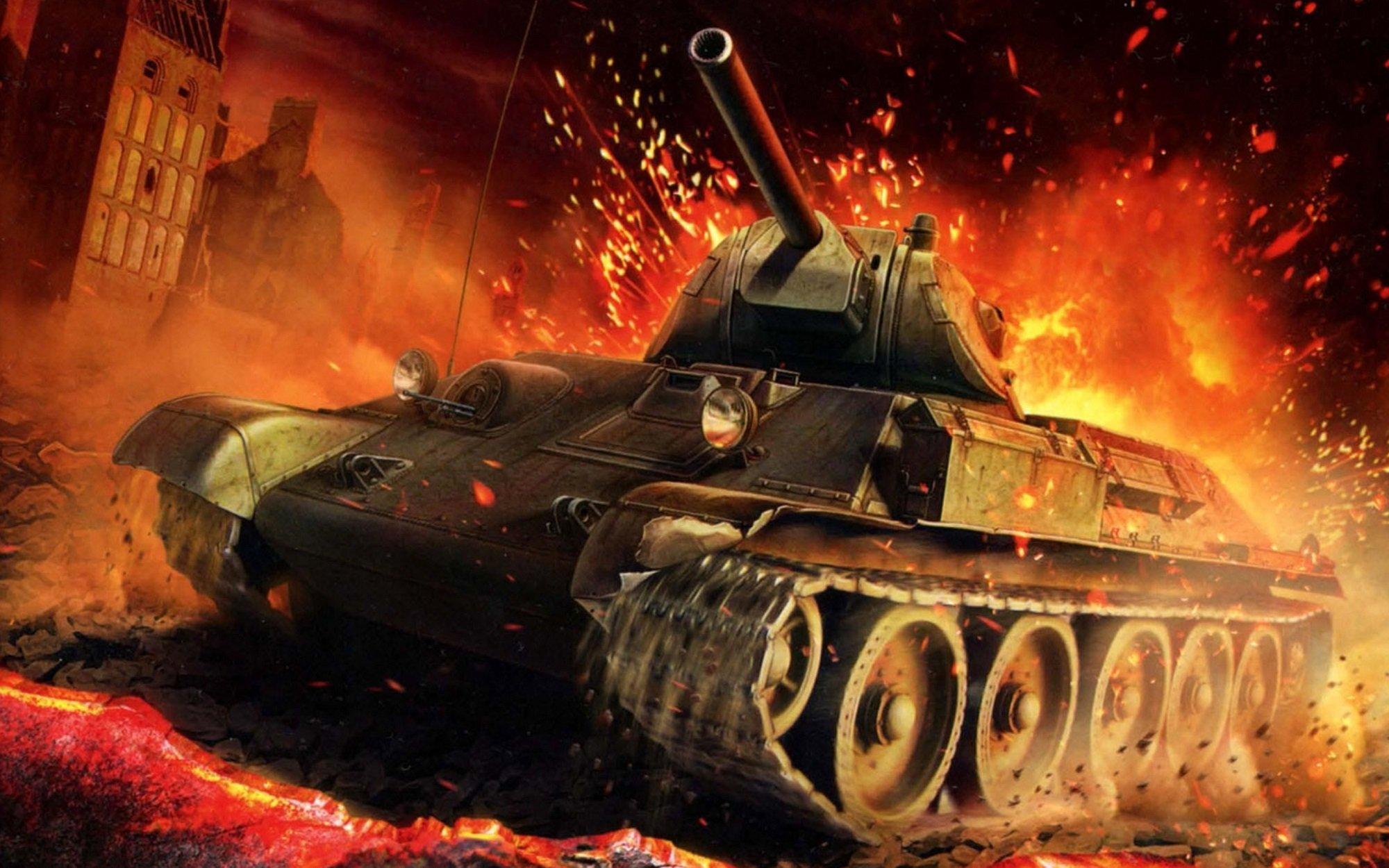 танк т-34 история отвратительные мужики disgusting men