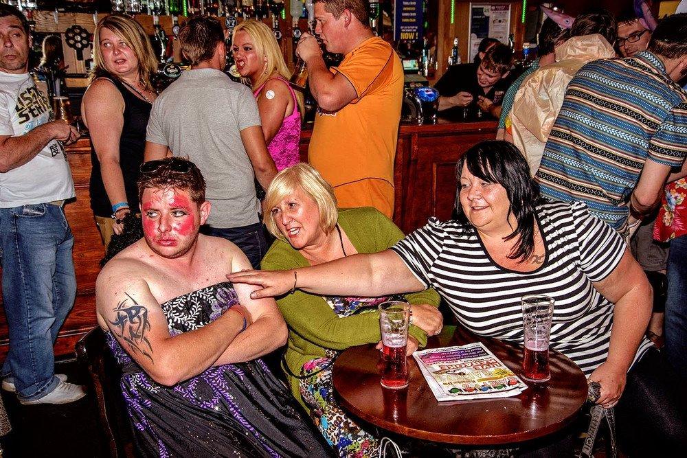 отвратительная вечеринка фото отвратительные мужики disgusting men