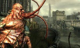 Все игры серии Fallout — от лучшей к худшей. Ультимативный рейтинг Disgusting Men