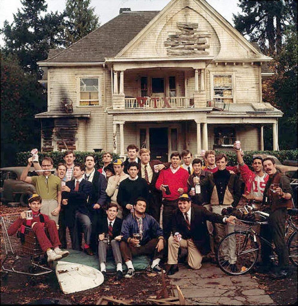 студенческие братства америка отвратительные мужики disgusting men