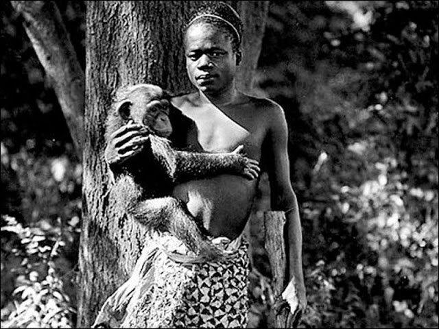 человеческие зоопарки отвратительные мужики disgusting men