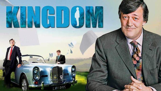 британские сериалы отвратительные мужики disgusting men