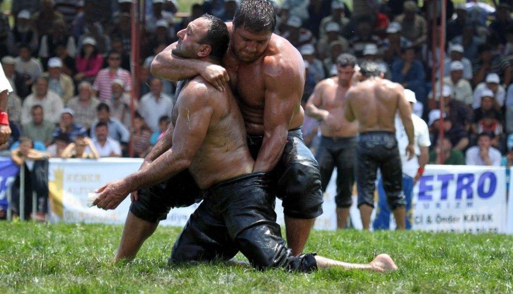 киркпинар борьба спорт отвратительные мужики disgusting men