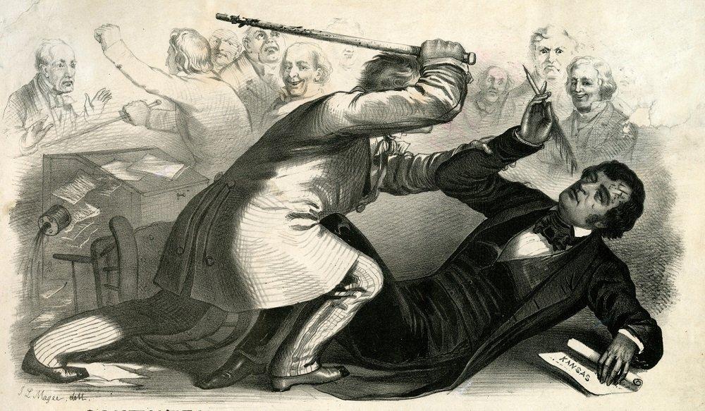 дуэли на ножах история отвратительные мужики disgusting men