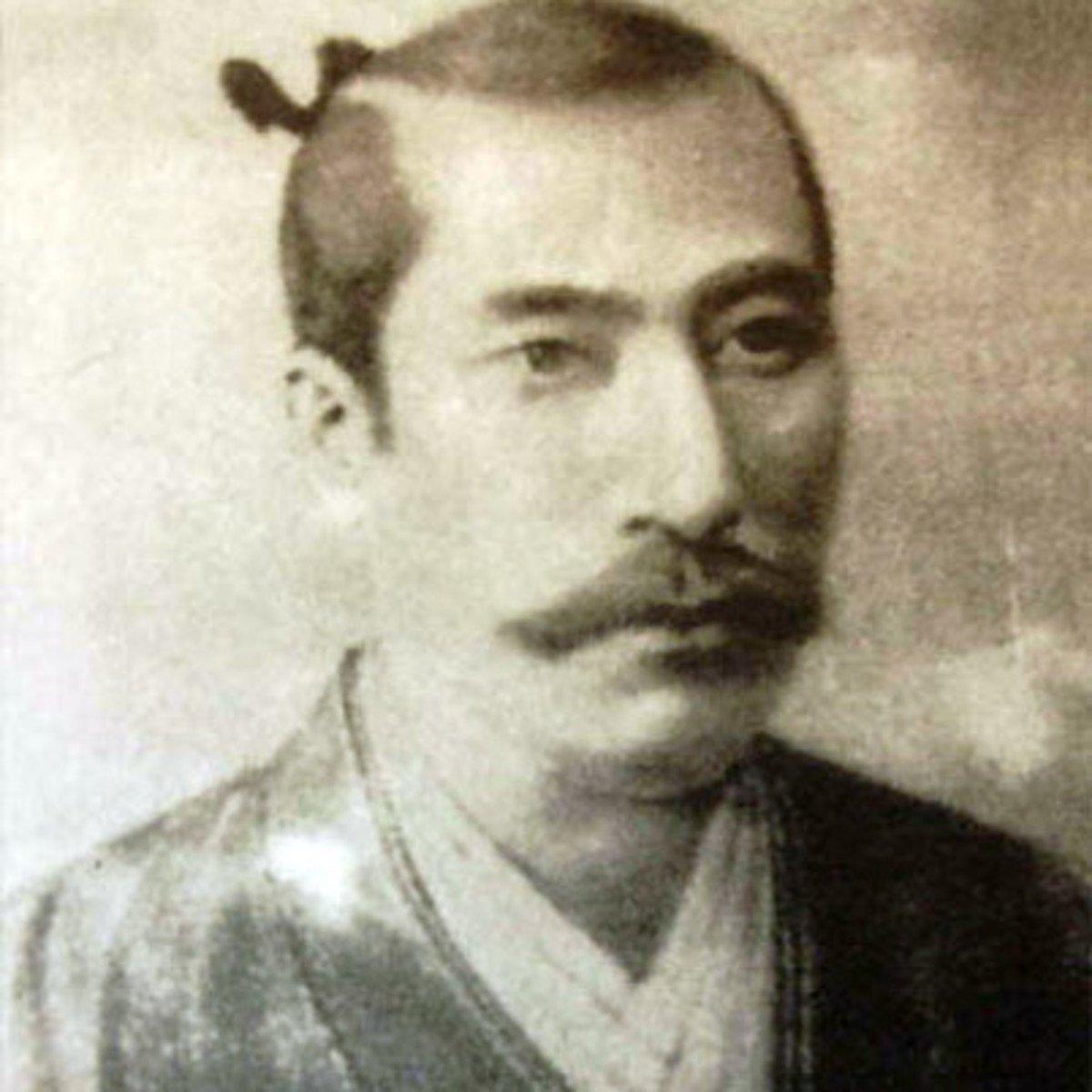История и вымысел в Onimusha: Warlords ода нобунага отвратительные мужики disgusting men