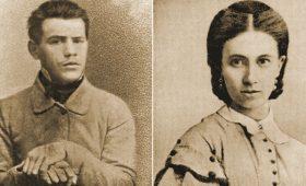 Отвратительные мужья: как великие русские писатели портили жизнь своим вторым половинам