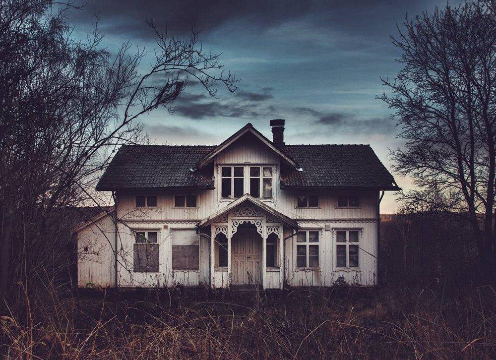 заброшенные дома фото отвратительные мужики disgusting men