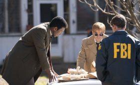 Третий сезон «Настоящего детектива» позади. Это было мощно