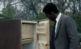 «Настоящий детектив» виртуозно переносит зрителя во времени