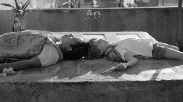 За Куарона! «Оскар-2019»: кто победит в основных номинациях