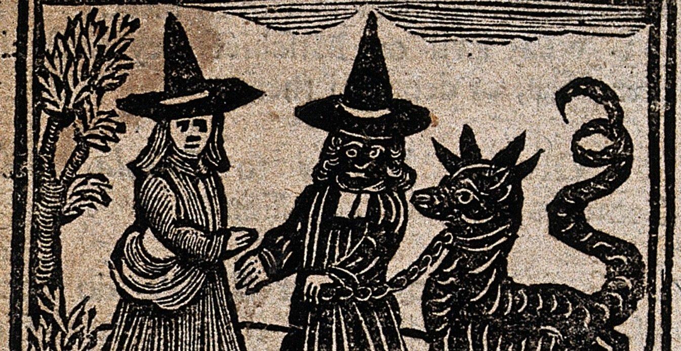 салем салемский процесс салемские ведьмы отвратительные мужики disgusting men
