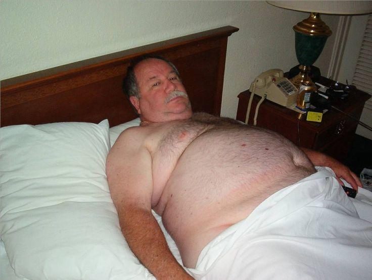 обезжиренные мужики disgusting men
