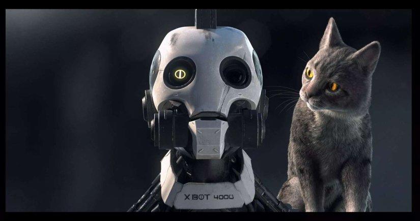 netflix Любовь смерть и роботы рецензия отвратительные мужики disgusting men