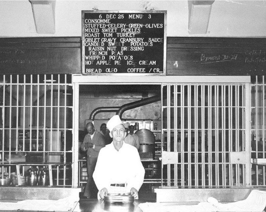 тюрьма Алькатрас фото Алькатраса отвратительные мужики disgusting men