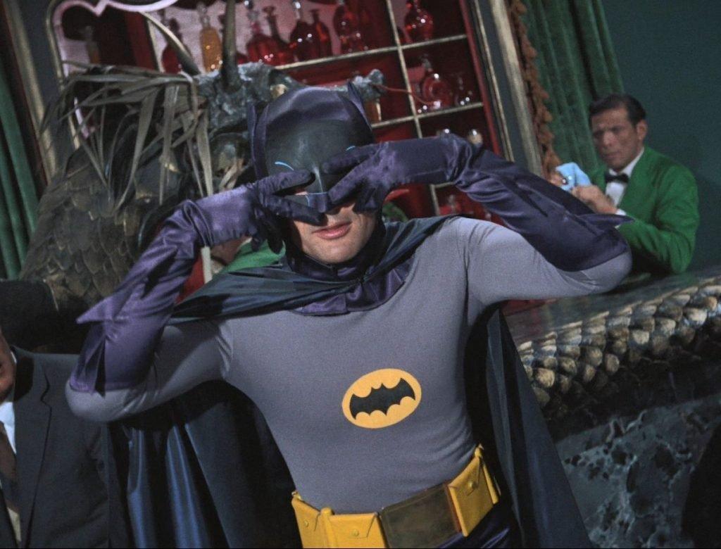 адам уэст кино бэтмен отвратительные мужики disgusting men