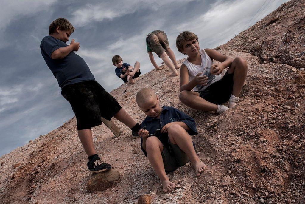 кубер педи подземный город фото отвратительные мужики disgusting men