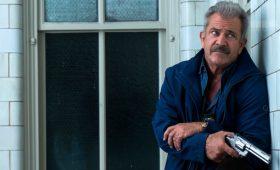 «Закатать в асфальт» — отличное кино про отвратительных мужиков с Мэлом Гибсоном