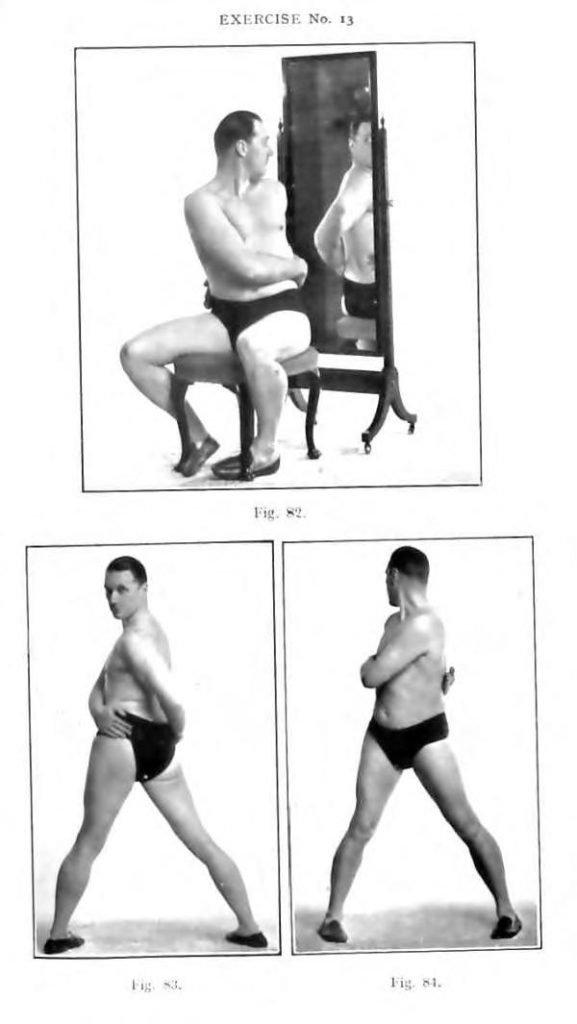 франц кафка йорген мюллер воркаут кафки физкультура отвратительные мужики disgusting men