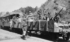 Шаманы против Иностранного легиона — кровавая история мадагаскарского восстания