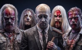 Австралийские ученые доказали, что фанаты death metal — милейшие люди