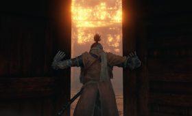Как убить первых боссов и где искать секреты: гайд для тех, кто начинает прохождение Sekiro